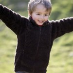 rsz_bigstock-young-boy-smiling-and-running-46512505