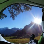 camp-2445212_1920