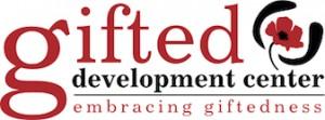GDC Final Logo-med_0