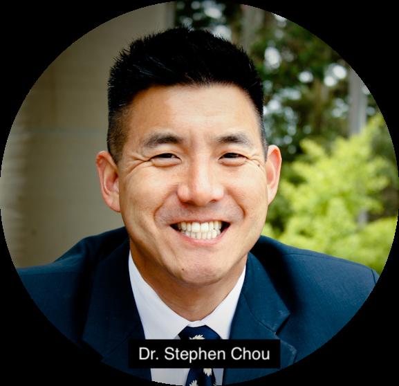 StephenChou-a-1 (1)