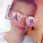 Snapchat-1598505251