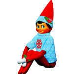 elf-on-a-shelf-3713312_1920