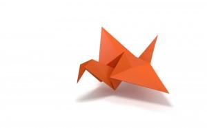 origami-927766_1920